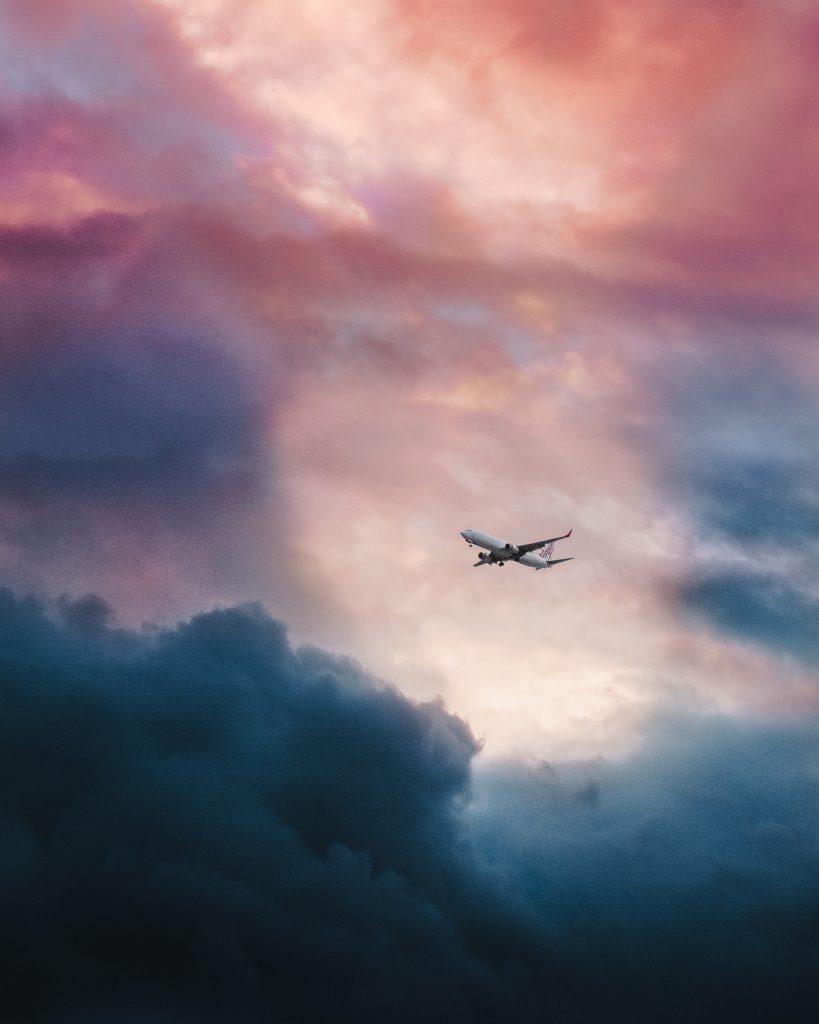 Ccvol | Blog évasion, tourisme et loisirs de plein air